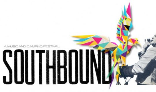 Southbound Makes the Best of Cancellation