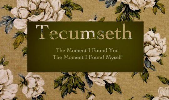 Tecumseth