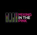 mitp-mixing-in-the-pink-logo-black