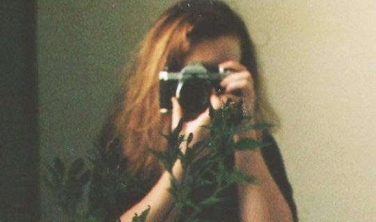Erin Puccinelli