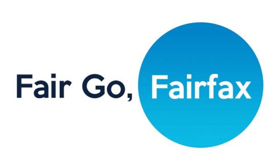 #FAIRGOFAIRFAX