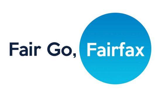 #FAIRGOFAIRFAX