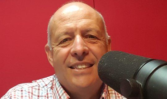 Paulo Forjaz