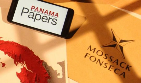 The Panama Papers Unpacked