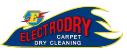 Electrodry Carpet Cleaning Perth