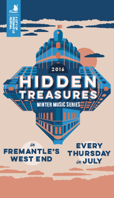 FRE255-Hidden-Treasures-2016-RTRFM-Portrait-Ad-PRESS