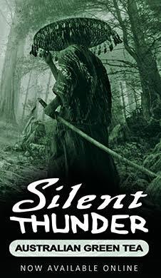 Silent Thunder Side