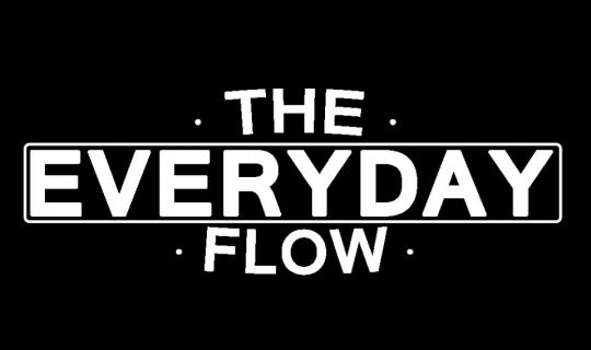 The Everyday Flow