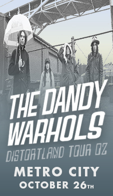 Dandy-Warhols_Side-banner_226x390[1]