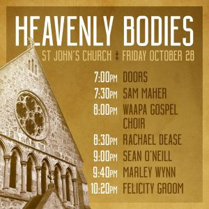 rtrfm024-heavenly-bodies-set-times-2