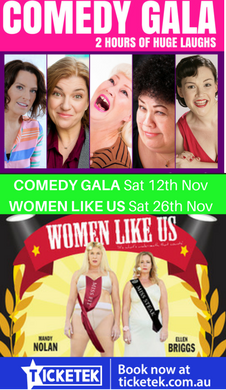 comedy-gala-sat-12th-novwomen-like-us-sat-26th-nov-1