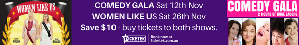 comedy-gala-sat-12th-novwomen-like-us-sat-26th-nov