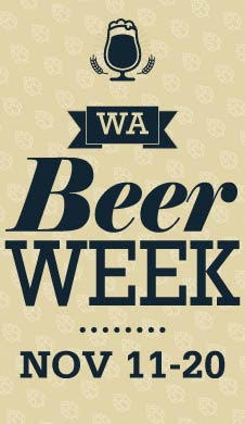 beer-week-side