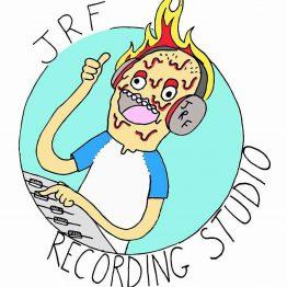 JRF Recording Studio