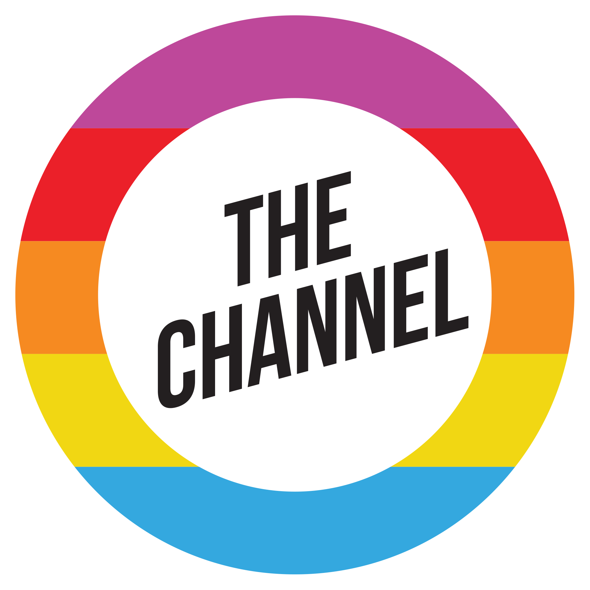 discord how to get off channel