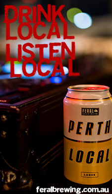 drinklocallistenlocal226x390