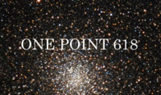 One Point 618
