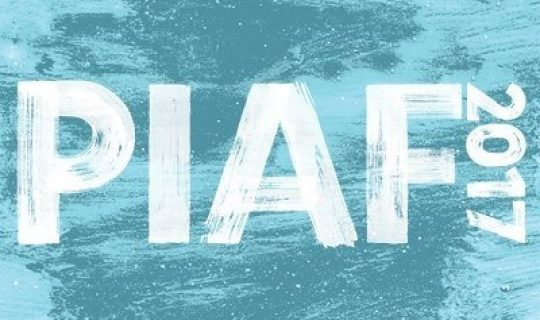 PIAF's Second Cinema Season Shines