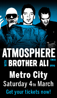 Atmosphere_Metro-City_226x390