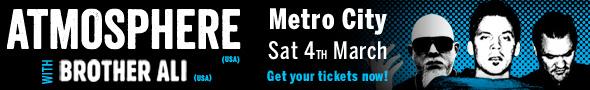 Atmosphere_Metro-City_590x90