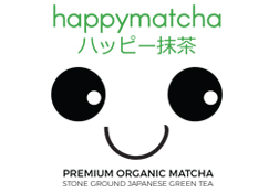 Happy Matcha