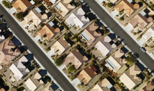 Shelter WA Calls for Housing Affordability Focus