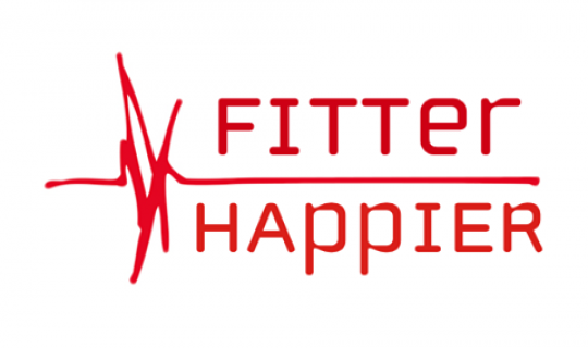 Fitter Happier # 1: Gonorrhoea on the Rise