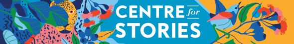 Centre for Stories bottom