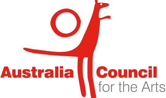 Government to Restore Arts Funding