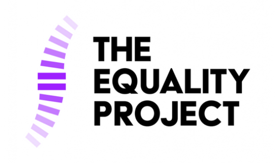 The Equality Project