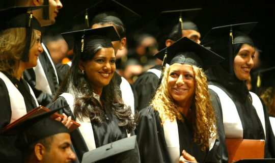 Companies Lowering Educational Requirements for Employment