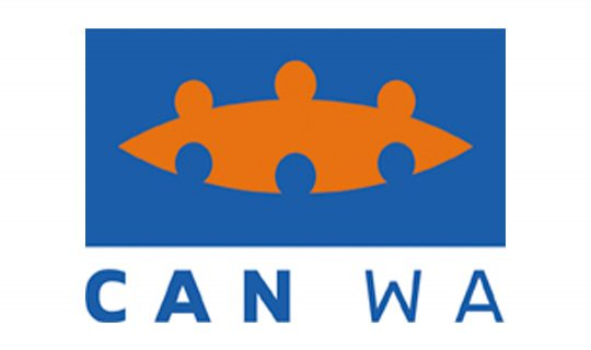 CANWA