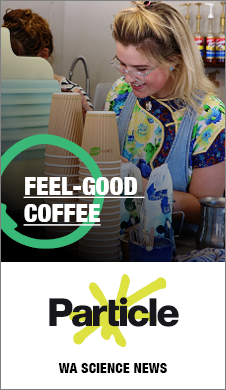 MK1413 - RTR FM web banners - coffee portrait
