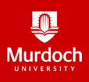 Murdoch image