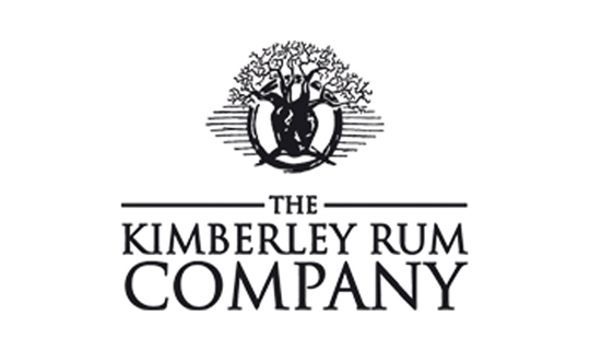 The Kimberley Rum Company