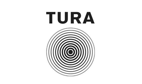 Tura New Music