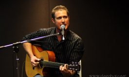 Sliding with Andrew Winton