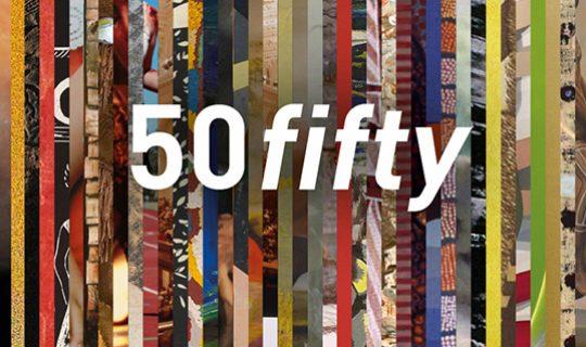 John Curtin Celebrates 50