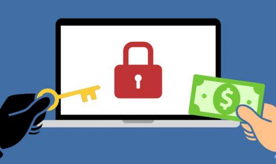 Escalation of Cyber-Attacks