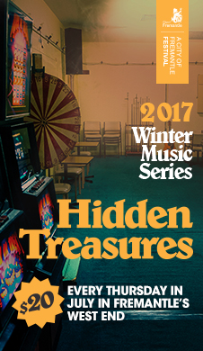 fre438-Hidden-treasures-226x390px-portrait-banner #1
