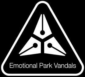 Emotional Park Vandals