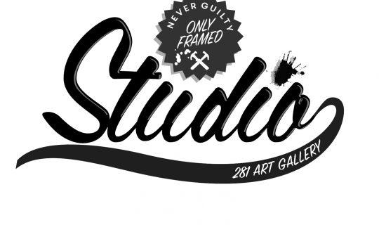 Six Zero Five One exhibition @ 281 Art Studio