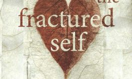 Shaping The Fractured Self Through Words + Poetry