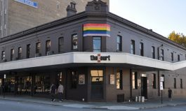 The Future of the Gay Bars