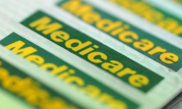 Progressive Medicare Levy