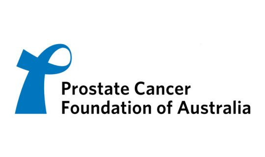 Fitter Happier: Prostate Cancer