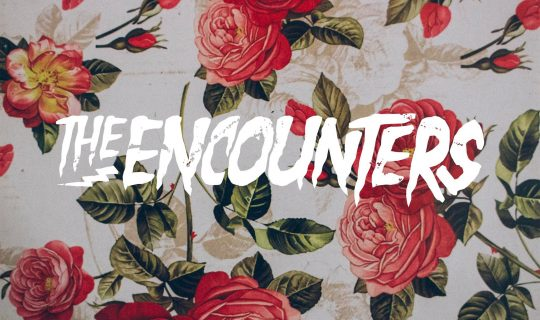The Encounters
