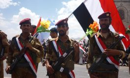 Amnesty Calls for Investigation into U.S. Links to Torture in Yemen