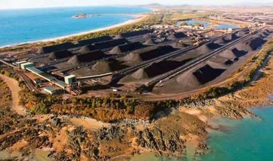 Medical Experts Slam Adani