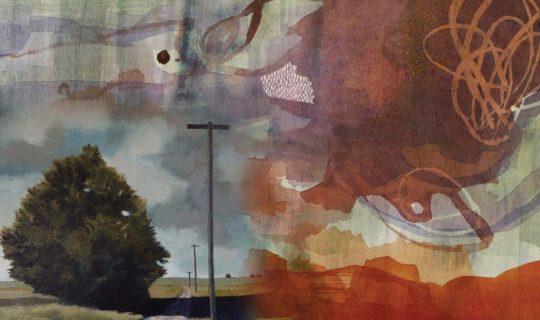 Fremantle Art Movement
